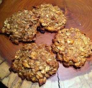Cookies_Baked