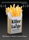 KillerAtLarge