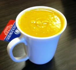 Cup o Soup